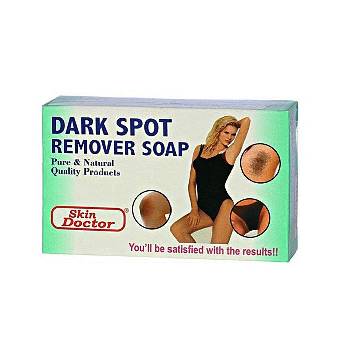 Dark Spot Remover Soap