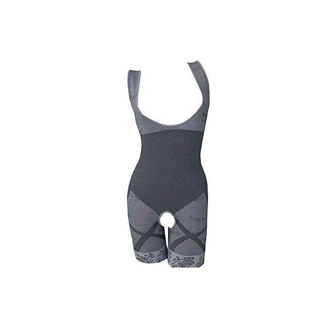 Body Shaper Full Body Slimming Vest