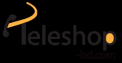 teleshop-bd.com